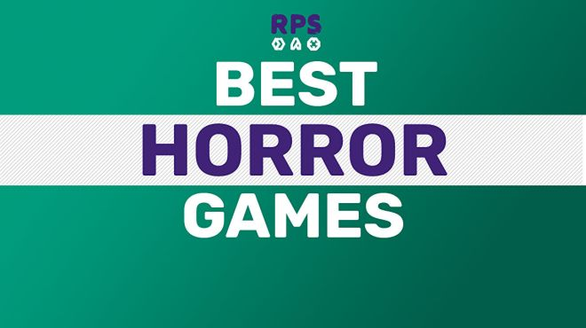 best-horror-games The 25 best horror games on PC to play in 2021 | Rock Paper Shotgun