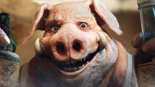 beyond-good-and-evil-2-artwork-c2 Beyond Good & Evil 2 is still coming, Ubisoft say - but who knows when | Rock Paper Shotgun