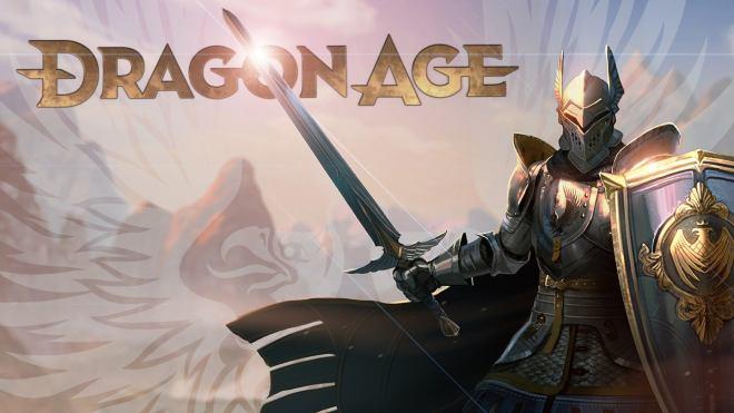 dragon-age-grey-warden Dragon Age 4 producer teases return of the Grey Wardens | Rock Paper Shotgun