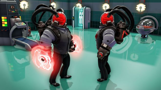 evil-genius-2-cabal-pack-header Evil Genius 2's first DLC adds a new super agent alongside rebalance patch   Rock Paper Shotgun