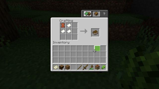 How to make a Book in Minecraft  Rock Paper Shotgun