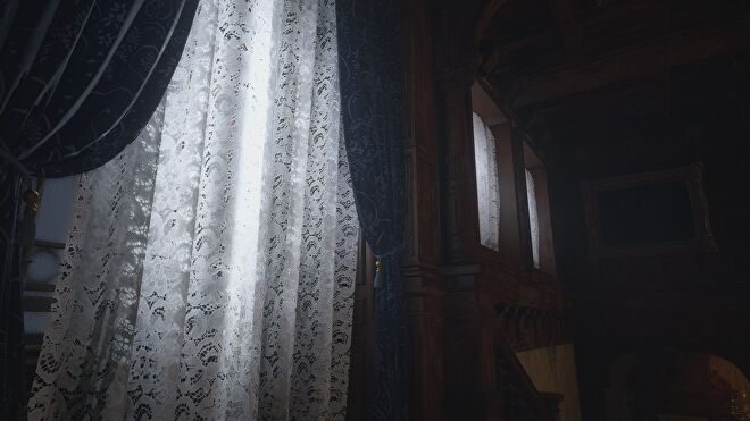 resident-evil-village-castle-dimitrescu-curtains.jpg