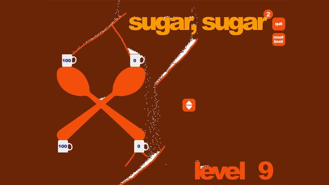 sugar-sugar-flash-game Here's 28 great old Flash games that just got re-released as a collection | Rock Paper Shotgun