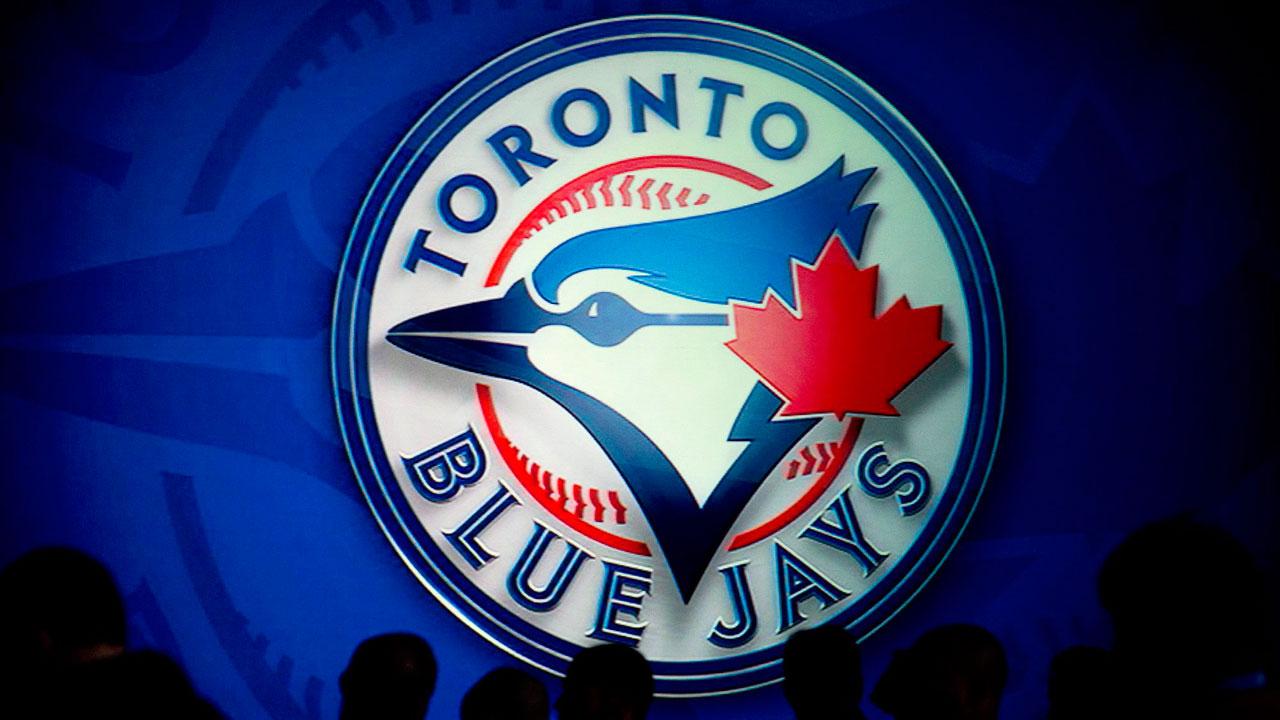 Nba Players Iphone Wallpaper Blue Jays Opposing Trademark Of Creighton Logo Sportsnet Ca