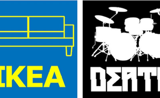 Can You Tell The Difference Between Ikea Furniture And A
