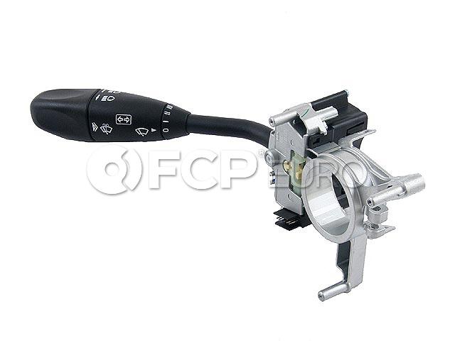 2008 Mercedesbenz G500 Turn Signal Switch Genuine