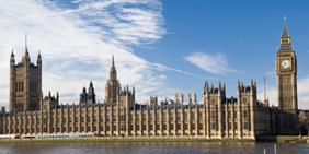 Restoration And Renewal Of The Palace Of Westminster Consultation