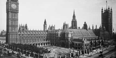London History Day Events On 31 May 2017 News From Parliament