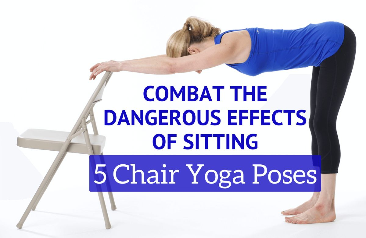chair yoga videos design nigeria release stress right at your desk with 5 moves