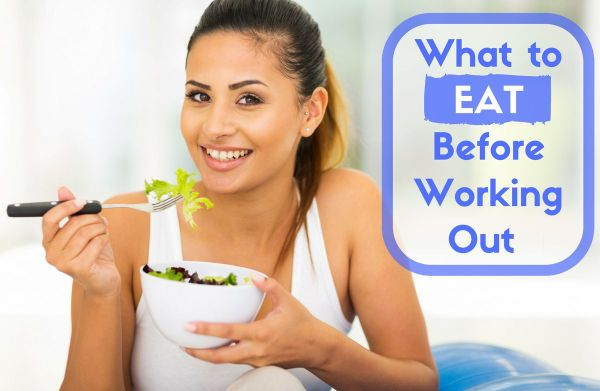 latest news diets workouts healthy recipes msn health - HD1200×782