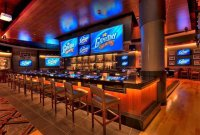 San Diego Casinos - Screw Vegas, Here's Where to Gamble in ...