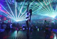 The Best Strip Clubs in Las Vegas (With Photos)