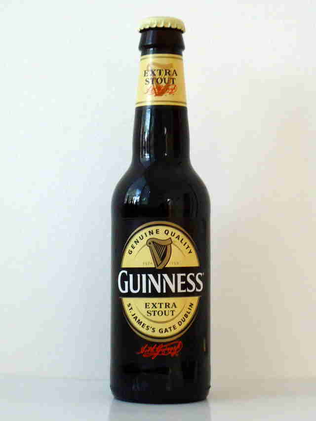 Guinness Stout 12 Things You Didnt Know About Guinness