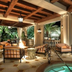 Hotels With Kitchens In Vegas Countertops For The Most Luxurious Suites Las - Aria Resort, Rio ...