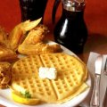 Gladys knight s to jct these are atlanta s 10 best soul food spots
