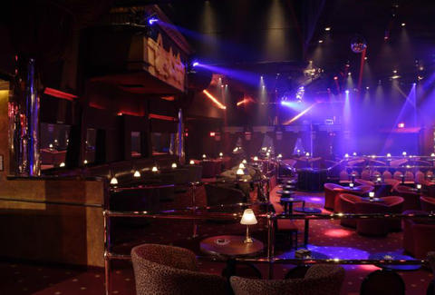 The 7 Best Chicago Strip Clubs Ranked With Photos
