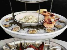 The 21 Best Oyster Bars in America - Thrillist