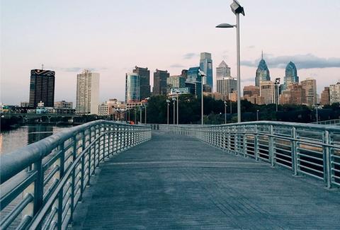 Best Instagram in Philly  Philadelphia Instagrams  Thrillist