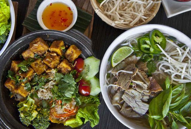 Mekong Kitchen Thrillist San Francisco