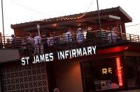 Best Things To Do In Reno -- Lex Nighclub, JetBlue Nonstop ...
