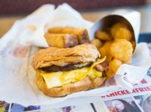 Best Fast Food Breakfast - Who Makes the Best Fast Food ...