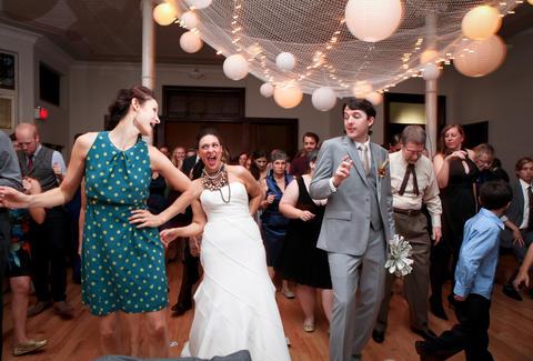 wedding dj secrets how