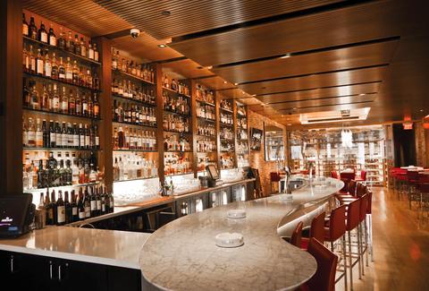 The 11 Most Beautiful Bars in Philadelphia  Thrillist