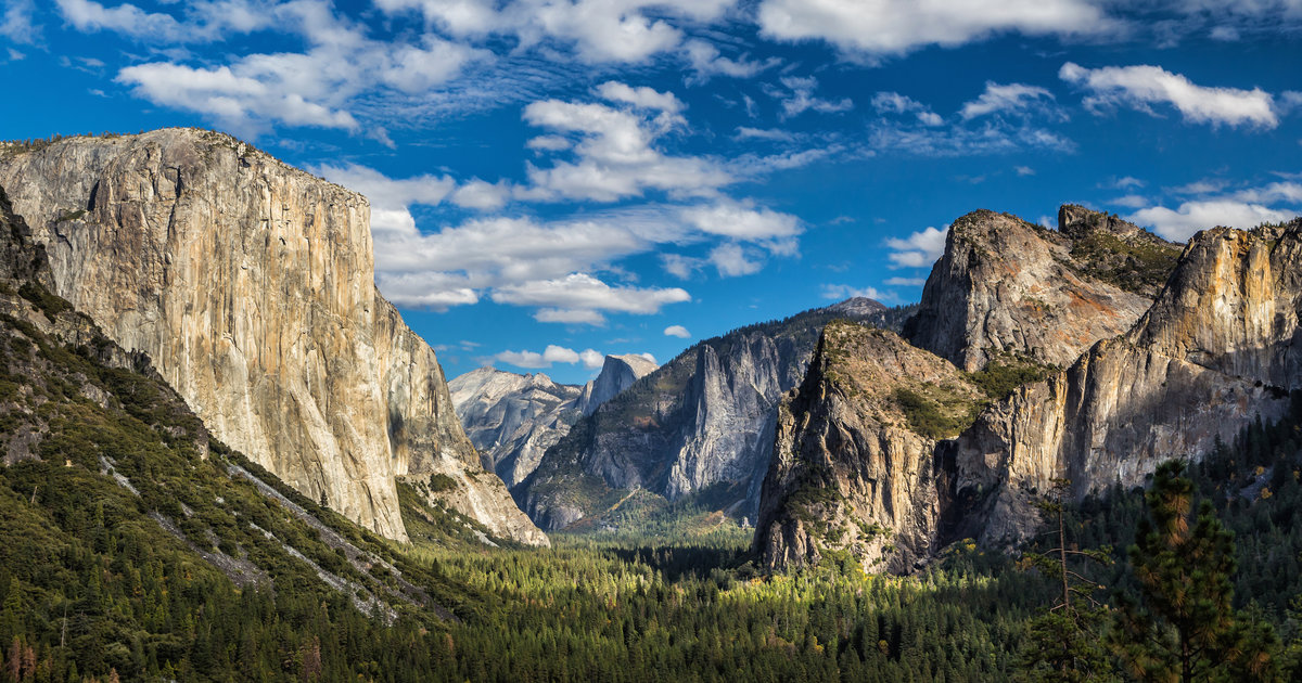 Windows 10 Fall Usa Wallpapers 4k Most Beautiful Places In Yosemite National Park Half Dome