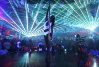 Las Vegas Strip Club Mistakes - Thrillist
