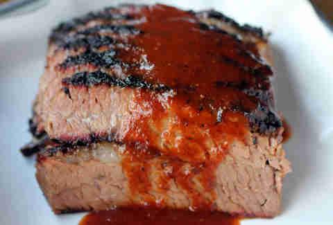 Smoque BBQ, Chicago best restaurants