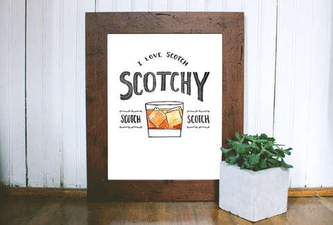 the 14 best scotch