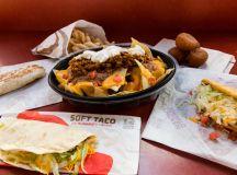 Best Taco Bell Menu Items, Ranked - Thrillist