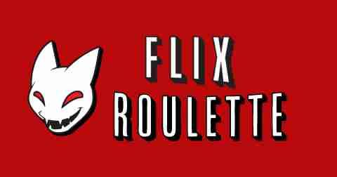how to make netflix