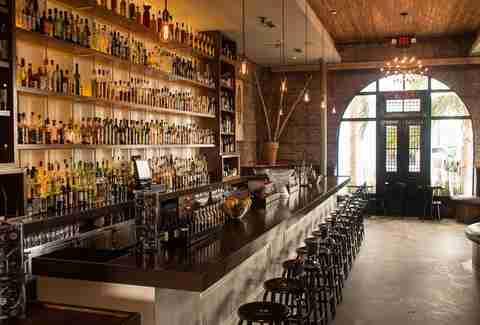 Best Bars In New Orleans Beverage Director Thrillist