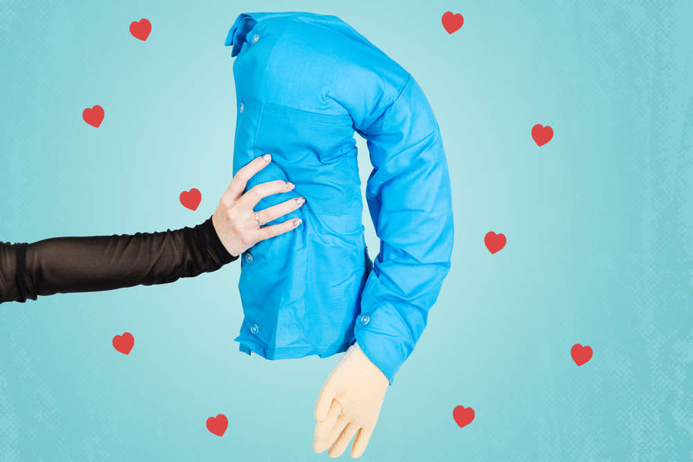 boyfriend pillow review how all the