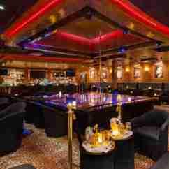 Vegas Hotels With Kitchen Cast Iron Sinks Best Strip Clubs In Las (with Photos) - Thrillist