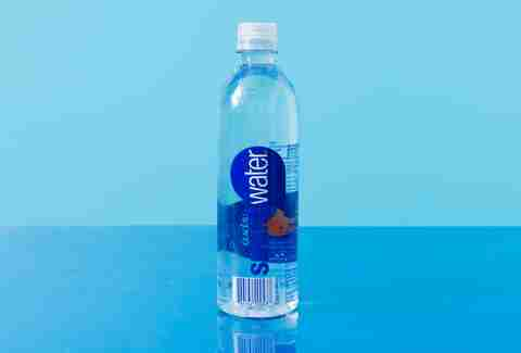Best Bottled Water Brands to Drink Taste Tested and ...