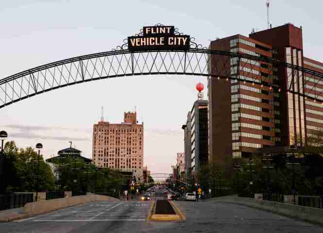 Vehicle City Classic Diner