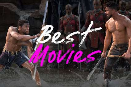gn gift guide variable c 2x - THE BEST MOVIES OF 2018 (SO FAR)