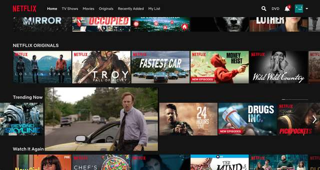 Netflix Autoplay Previews Why They Still Exist and How to