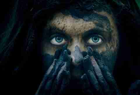 best horror movies of