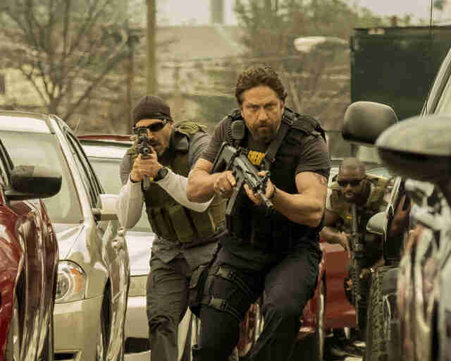 best action movies of