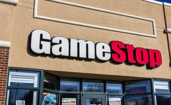 Best Gamestop Black Friday Deals 2018 Ps4 Xbox One