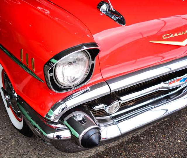 Barrett Jackson Car Auction Halie Sutton For Experience Scottsdale
