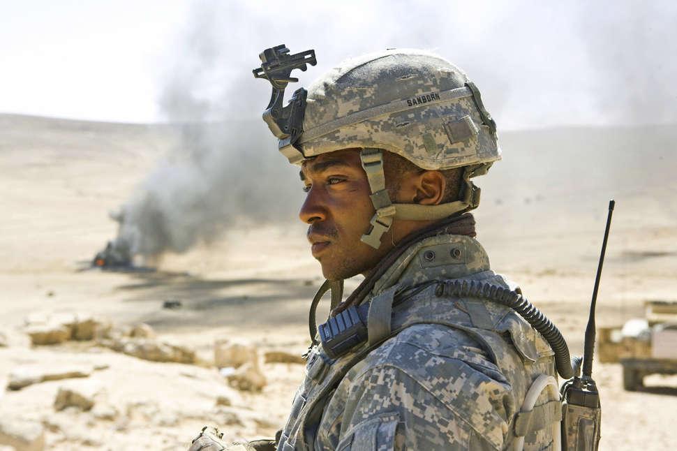 best war movies on