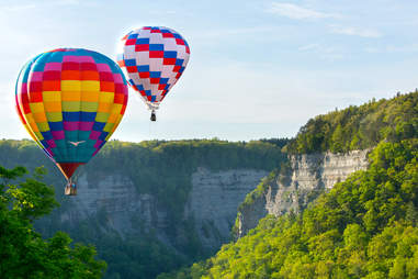 Most Beautiful Places In Upstate New York Attractions To Visit More Thrillist