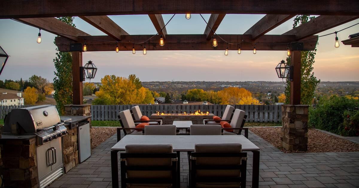 outdoor furniture under 500 on amazon