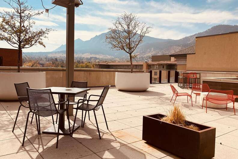 best rooftop bars in denver where to