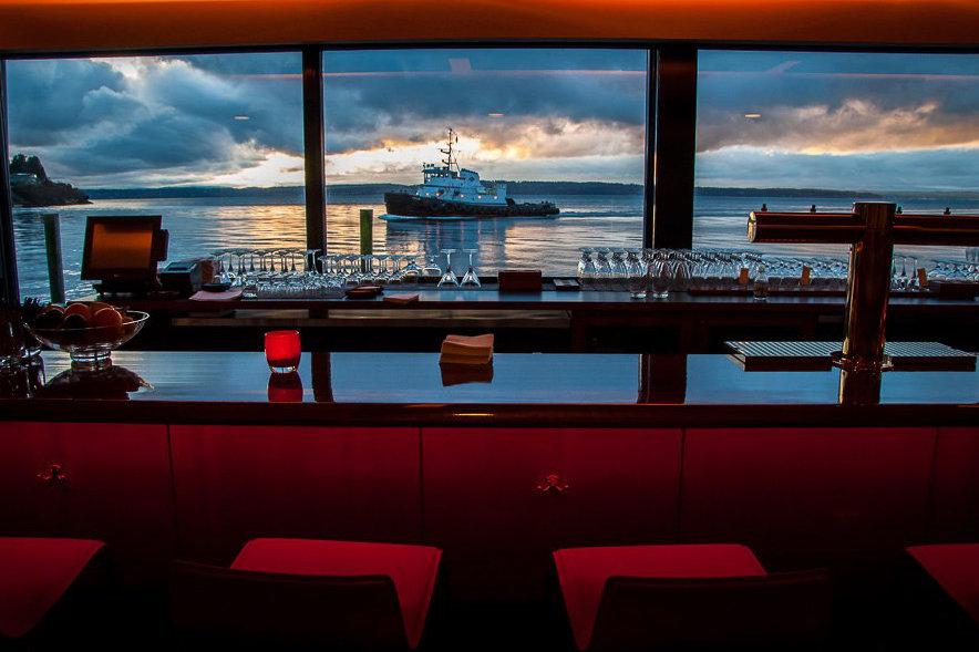 Rays Boathouse  Eat  Thrillist Seattle