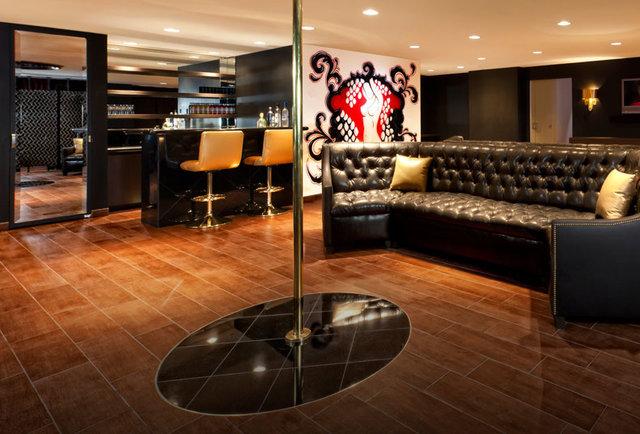 The 7 Best Las Vegas Bachelor Party Suites